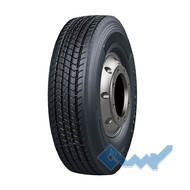 Royal Black RS201 (рулевая) 295/80 R22.5 154/151M PR18