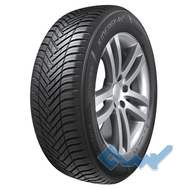 Hankook Kinergy 4S2 H750 175/70 R14 88T XL