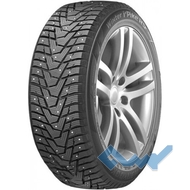 Hankook Winter i*Pike X W429A 235/55 R19 105T XL FR (под шип)