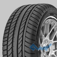 Continental SuperContact 175/65 R14 82H