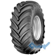 Continental SVT (с/х) 650/75 R42 165D/168A8