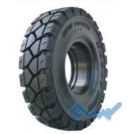 Kabat Standard Solid (индустриальная) 28.00/9 R15