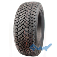 Leao Winter Defender Grip 195/65 R15 95T XL (под шип)