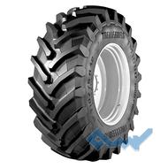 Trelleborg TM1000 HIGH POWER (с/х) 710/70 R42 179D