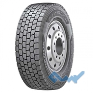 Hankook Smart Flex DH31 (ведущая) 315/70 R22.5 154/150L PR18