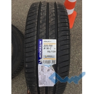 Michelin Agilis+ TV 235/65 R16C 115/113R