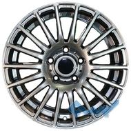 Replica Volkswagen JT-1288 7x16 5x112 ET42 DIA57.1 EP