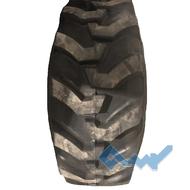 Armforce IND-3 (индустриальная) 12.50/80 R18 PR12