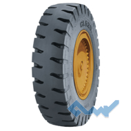 WestLake CL 629 (индустриальная) 16.00 R25 212A1/206A5 PR36