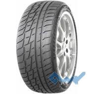 Matador MP-92 Sibir Snow 255/65 R16 109H