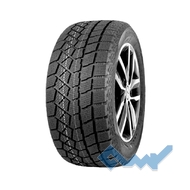 Windforce IcePower 285/60 R18 116T