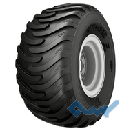 Tianli  F1 Traction Implement (с/х) 600/55 R26.5 165D