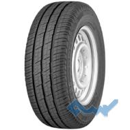 Continental Vanco 2 235/65 R16C 115/113R PR8