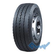 WestLake WTX1 (прицепная) 245/70 R17.5 143/141J