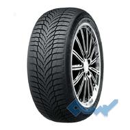 Nexen WinGuard Sport 2 SUV 215/65 R16 98H