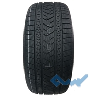 Tourador WINTER PRO TSU1 255/50 R19 107V XL