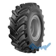 Ceat FARMAX R70 (c/х) 710/70 R42 173A8 PR3