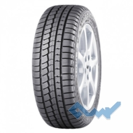 Matador MP 59 Nordicca 215/55 R16 93H