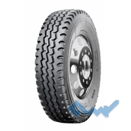 Diamondback DR668 (универсальная) 8.25 R20 136/134L PR14
