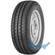 Continental Vanco Eco 195/70 R15C 104/102R