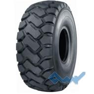 Michelin XHA L3 (погрузчик) 15.50 R25