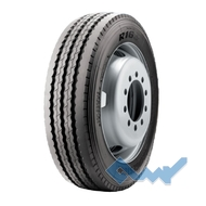 Bridgestone RT-1 (прицепная) 215/75 R17.5 126/124M