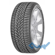Goodyear UltraGrip Performance Gen-1 205/55 R16 91H AO