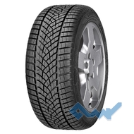 Goodyear UltraGrip Performance + 235/45 R18 98V XL