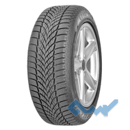 Goodyear UltraGrip Ice 2 235/55 R17 103T XL