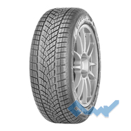 Goodyear UltraGrip Performance SUV Gen-1 225/60 R18 104V XL