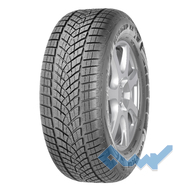 Goodyear UltraGrip Ice SUV Gen-1 245/55 R19 107T XL