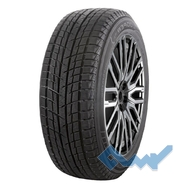 Cooper Weather-Master Ice 600 245/70 R16 107T