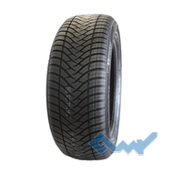 Triangle SeasonX TA01 165/70 R14 85T XL