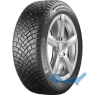 Continental IceContact 3 225/55 R18 102T XL FR (шип)