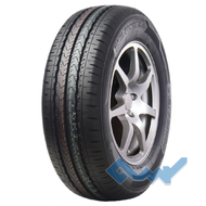 LingLong Nova-Force Van 185/75 R16C 104/102R