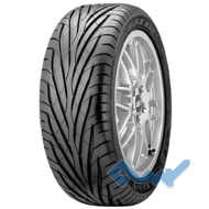 Maxxis MA-Z1 Victra 255/45 R17 102W