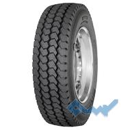 Michelin XTY2 (ведущая) 265/70 R19.5 143/141J PR14