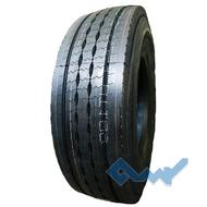 CROSS WIND CWS10E (рулевая) 315/70 R22.5 156/150L