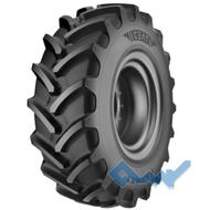 Ceat FARMAX R85 (с/х) 340/85 R24 125A8 PR8
