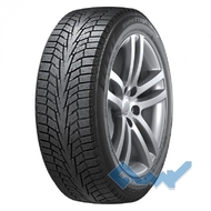 Hankook Winter I*Cept IZ2 W616 215/55 R17 98T XL FR