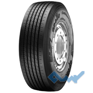Apollo ENDURACE FRONT HD (рулевая) 385/65 R22.5 164K