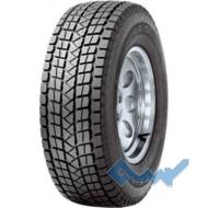 Maxxis SS01 Presa Ice SUV 245/75 R16 111Q