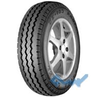 Maxxis UE-103 195/60 R16C 99/97T PR6