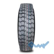 ROINGTO GT502 (ведущая) 12.00 R20 156/153K PR20