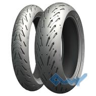 Michelin Road 5 GT 120/70 R18 59W