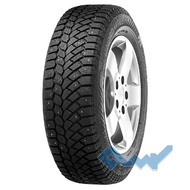 Gislaved Nord*Frost 200 235/45 R17 97T XL (под шип)