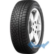 Gislaved Soft*Frost 200 185/65 R15 92T XL