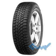 Gislaved Nord*Frost 200 SUV 235/60 R17 106T XL (шип)