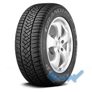 Dunlop GrandTrek WT M2 255/55 R18 105H MFS MO *