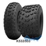 Kenda K533 KLAW (вадроцыкл) 285/55 R8 43F PR6
